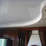 Натяжные потолки в Рыбном